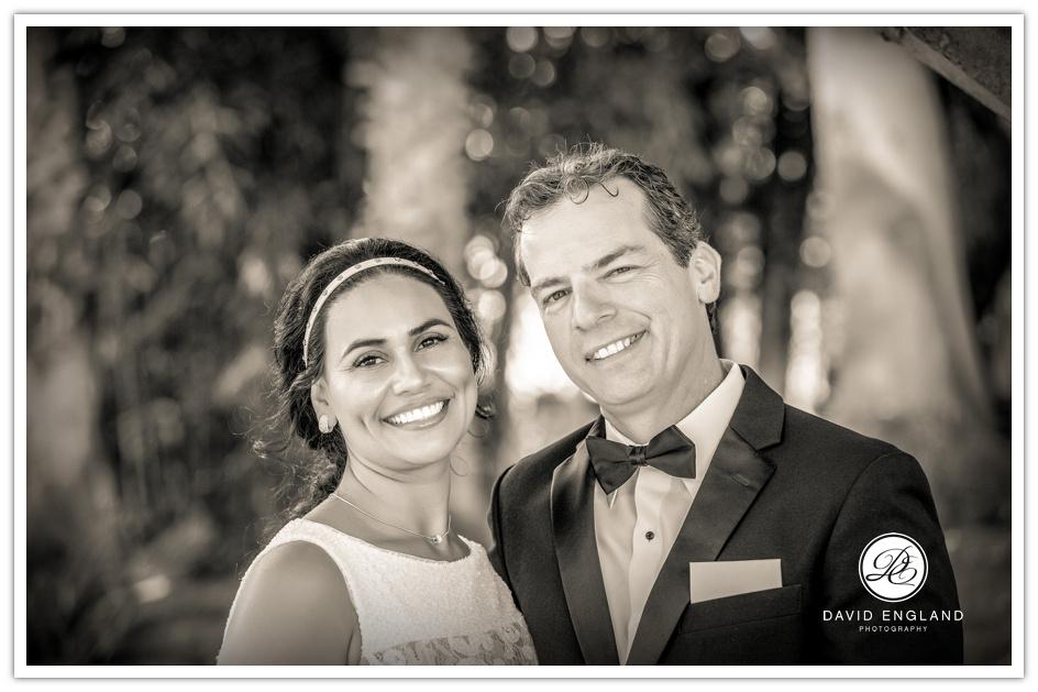 Hornblower Entertainer Yacht Wedding Marina Del Rey-24