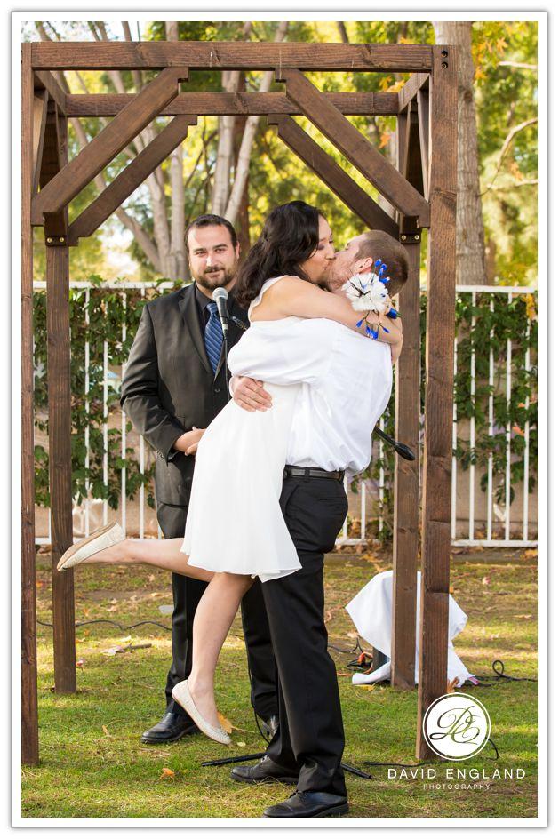 El Dorado Golf Course Wedding-21