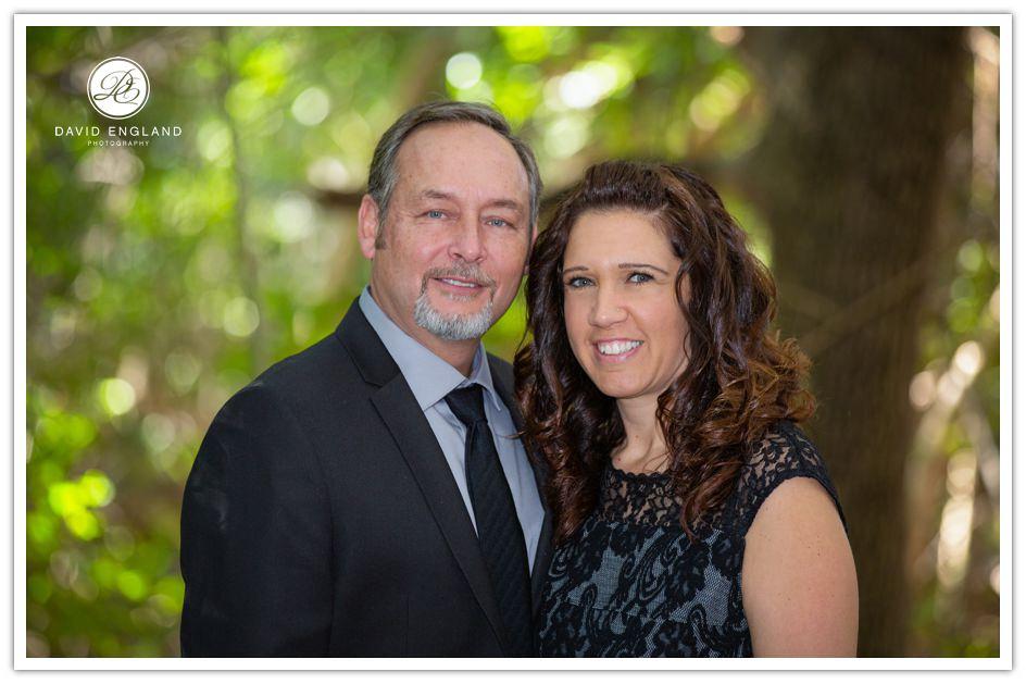 Engagement Photographer Long Beach-2