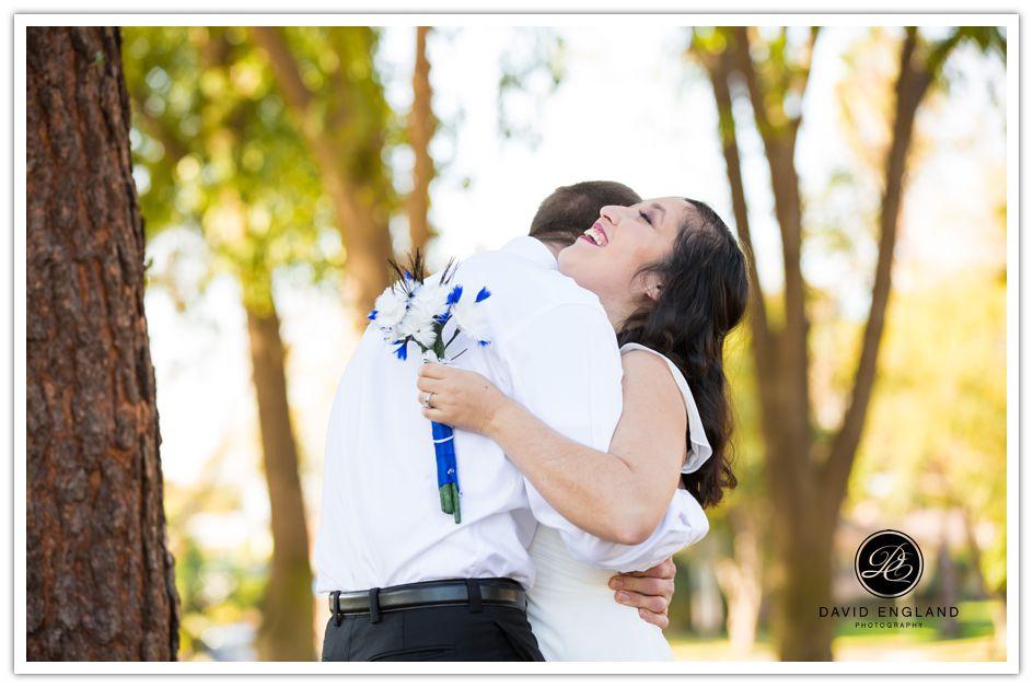 El Dorado Golf Course Wedding-6