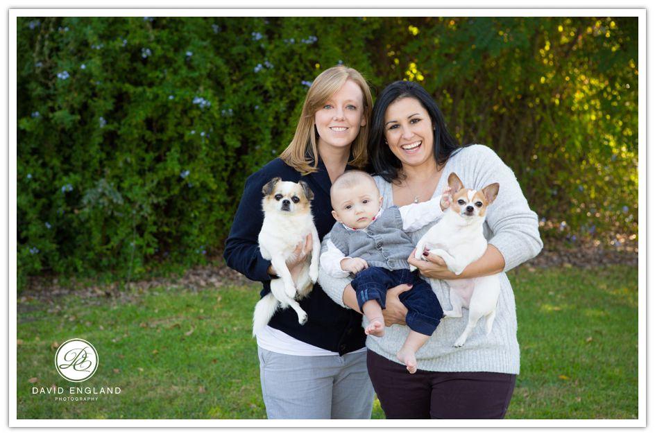 Family Portrait Photographer Long Beach-11