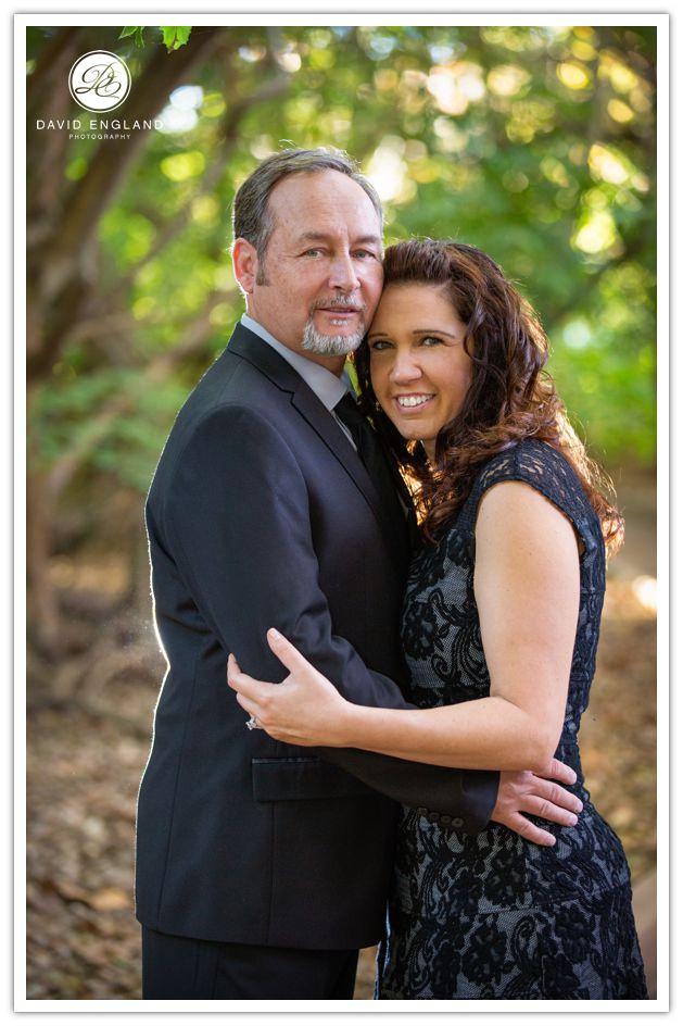 Engagement Photographer Long Beach-15