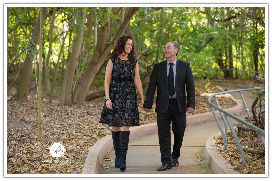 Engagement Photographer Long Beach-4