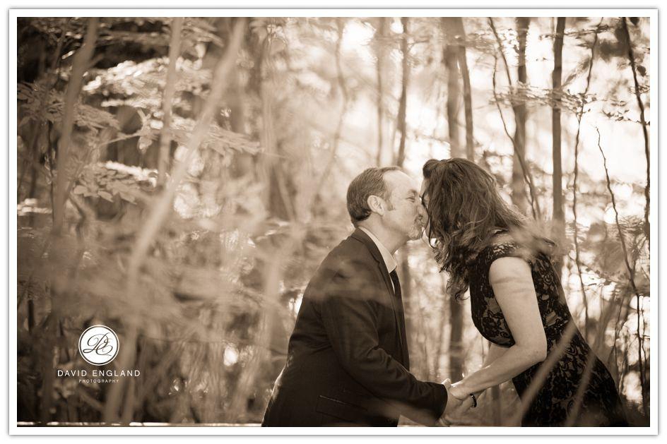 Engagement Photographer Long Beach-20