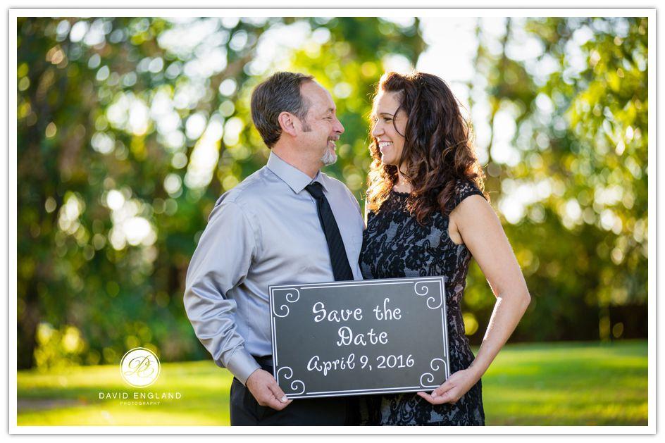 Engagement Photographer Long Beach-27