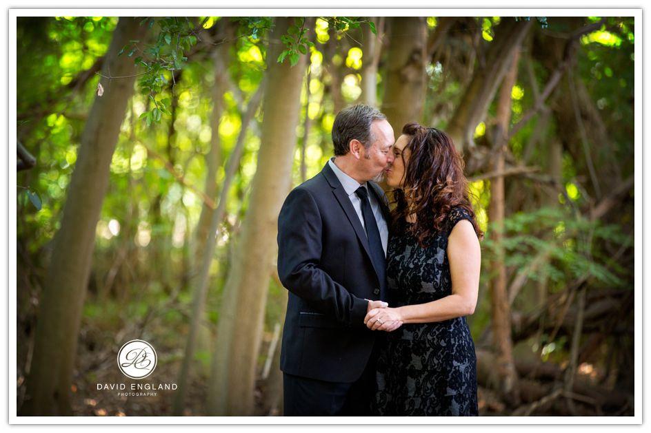Engagement Photographer Long Beach-7