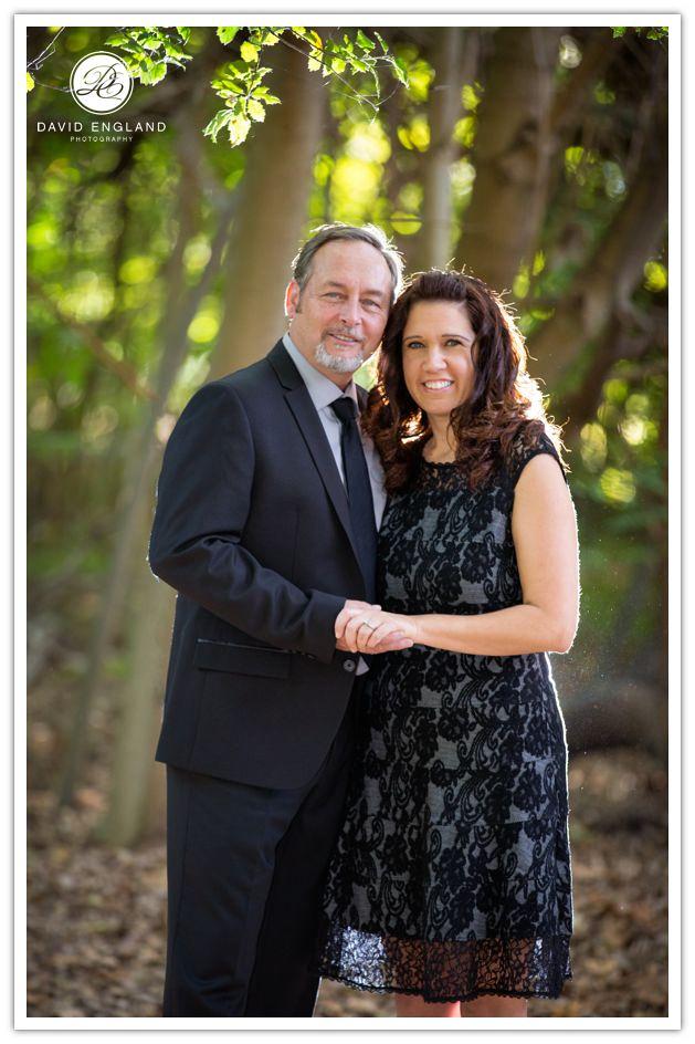 Engagement Photographer Long Beach-8