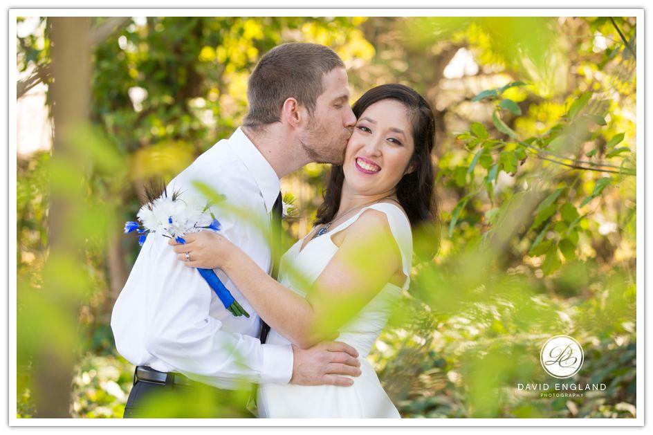 El Dorado Golf Course Wedding-18