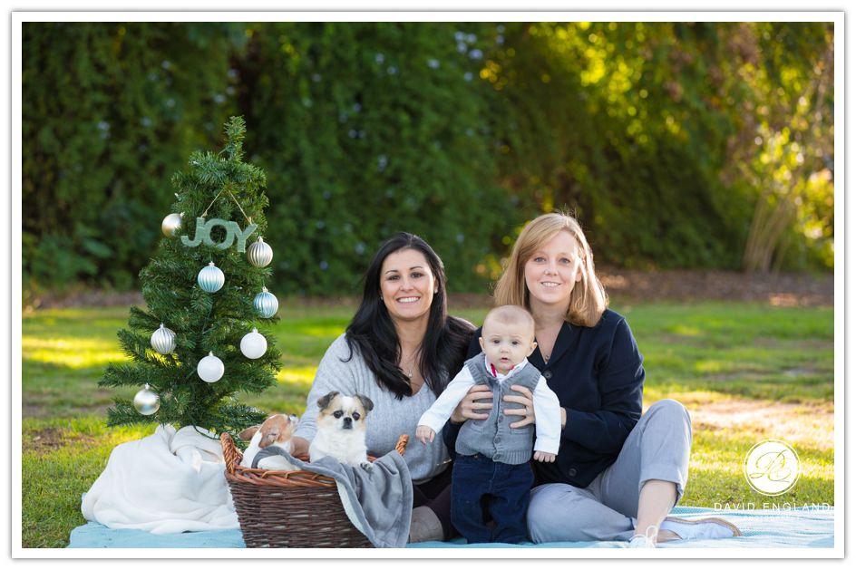 Family Portrait Photographer Long Beach-3