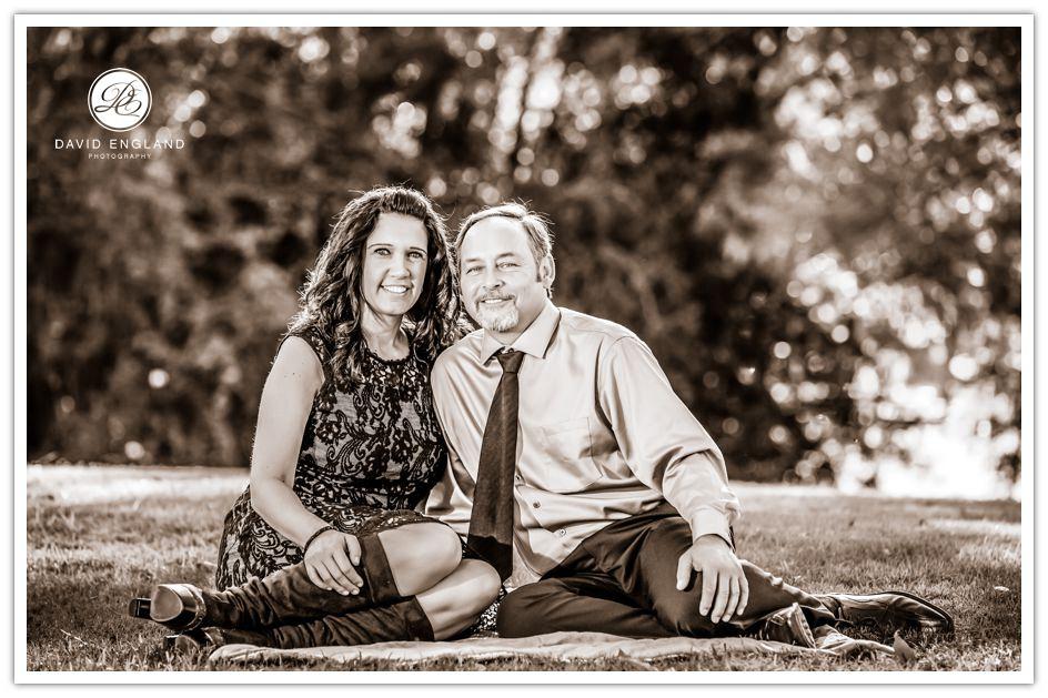 Engagement Photographer Long Beach-26