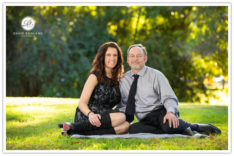 Engagement Photographer Long Beach-24