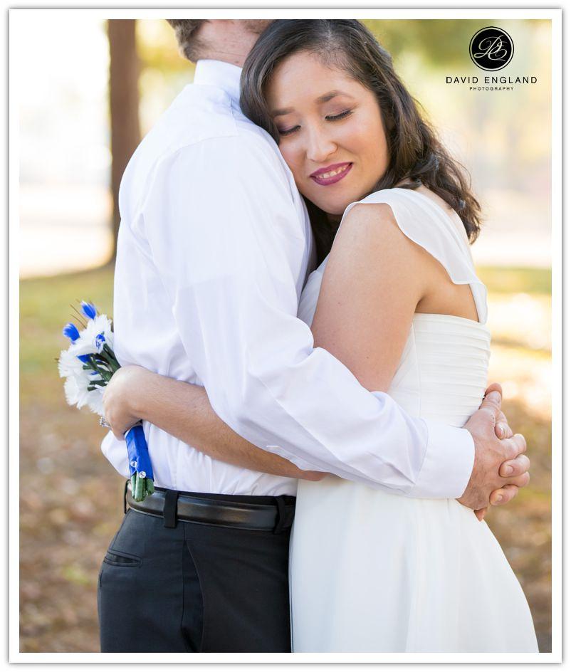 El Dorado Golf Course Wedding-8