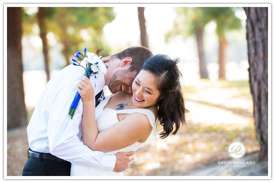 El Dorado Golf Course Wedding-11