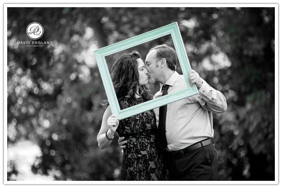 Engagement Photographer Long Beach-28