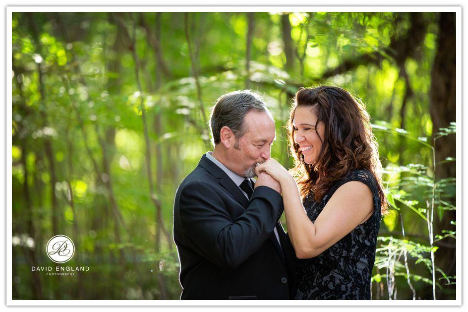 Engagement Photographer Long Beach-21