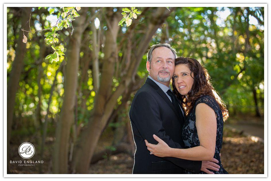 Engagement Photographer Long Beach-19