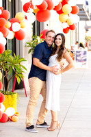 Engagement Photography downtown long beach-1