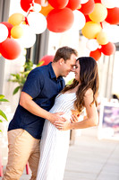 Engagement Photography downtown long beach-3