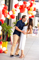 Engagement Photography downtown long beach-2