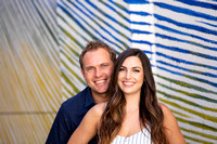 Engagement Photography downtown long beach-8