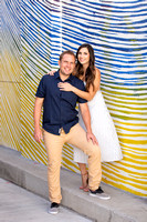 Engagement Photography downtown long beach-12