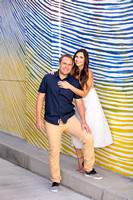 Engagement Photography downtown long beach-13