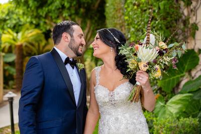 Miamonte Indian Wells Resort Wedding-311