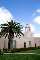LDS Temple Newport Beach-2