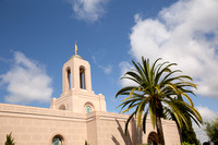 LDS Temple Newport Beach-20