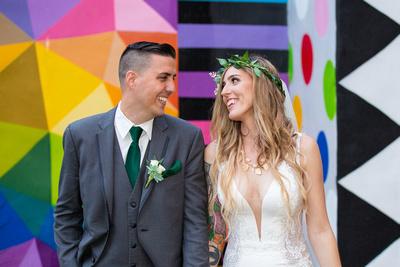 7 Seven 7 Wedding Laguna Beach-1156