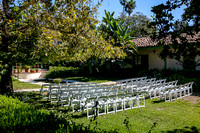 Wedding Rancho Los Cerritos-1