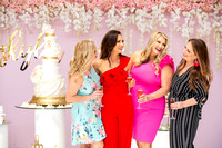 Gretchen Rossi Baby Shower-314