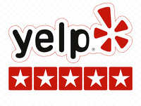 kisspng-yelp-customer-service-business-review-star-genetic-predisposition-5b3d2b70939517.3407150315307354726045