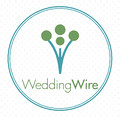 591-5918647_wedding-wire-logo-png-wedding-wire-icon-transparent