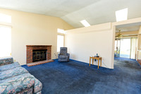 884 Glenwood Dr - Real Estate Photographer Long Beach-4