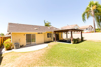 884 Glenwood Dr - Real Estate Photographer Long Beach-61