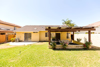 884 Glenwood Dr - Real Estate Photographer Long Beach-62