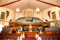 St Andrews Baptist Church-7
