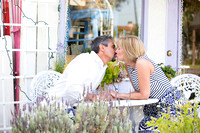 Seal Beach Engagement Photographer-19