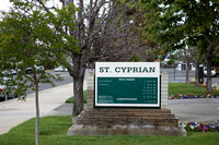 Saint Cyprian Long Beach-15