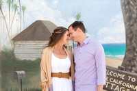 Engagement Photographer Seal Beach-3