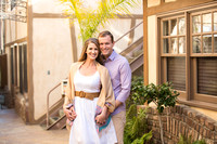 Engagement Photographer Seal Beach-6
