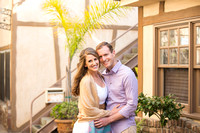 Engagement Photographer Seal Beach-11