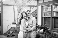 Engagement Photographer Seal Beach-13