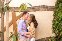 Engagement Photographer Seal Beach-15