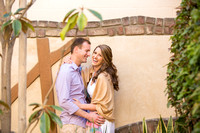 Engagement Photographer Seal Beach-16