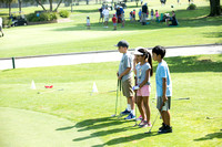 Lakewood Youth Golf-2