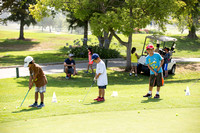 Lakewood Youth Golf-20
