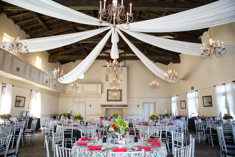 David England Photography Rec Park Wedding Recreation 18 Golf Course Long Beach 44