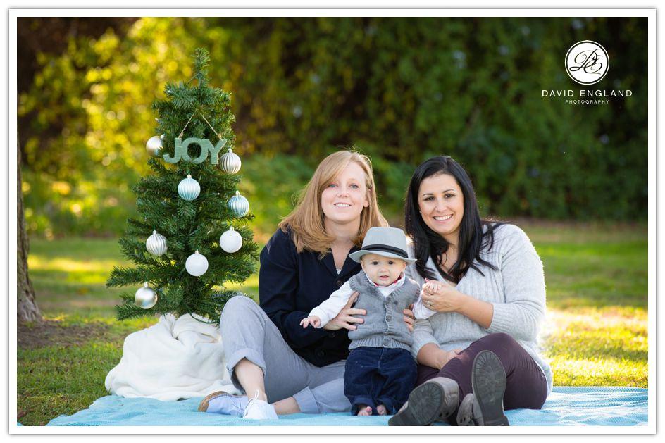 Family Portrait Photographer Long Beach-6